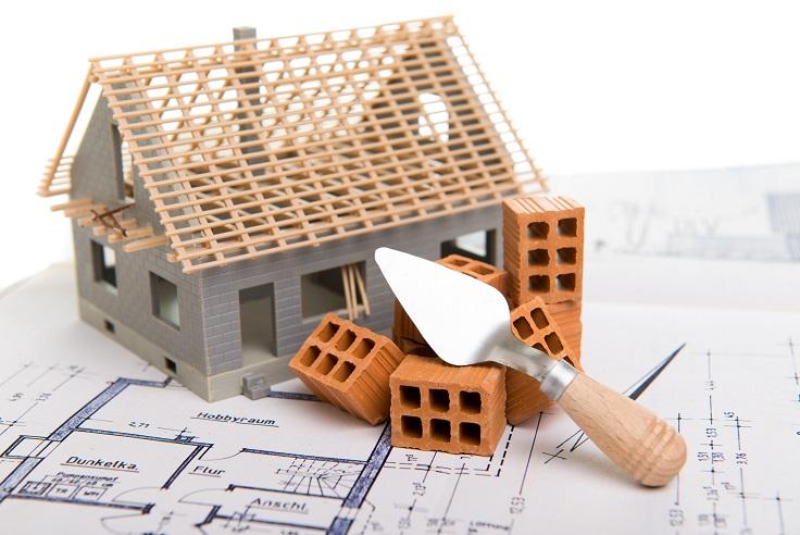 4セミオーダー住宅を検討中の方!業者への依頼方法とは?