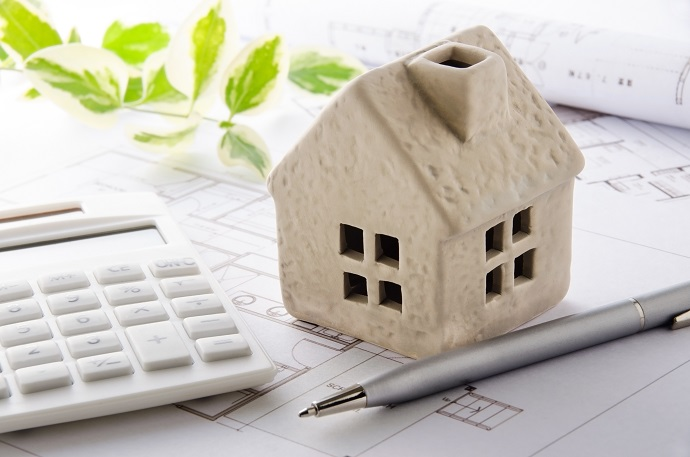 3ローコスト住宅とは?成功させる大事なポイント