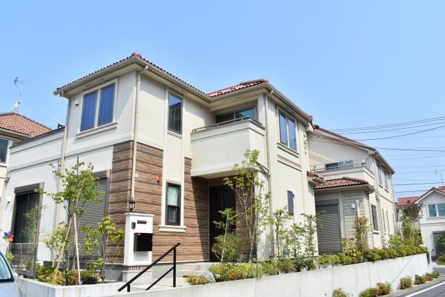 注文住宅と建売の違いとは?